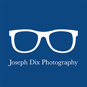 Joseph Dix Photography